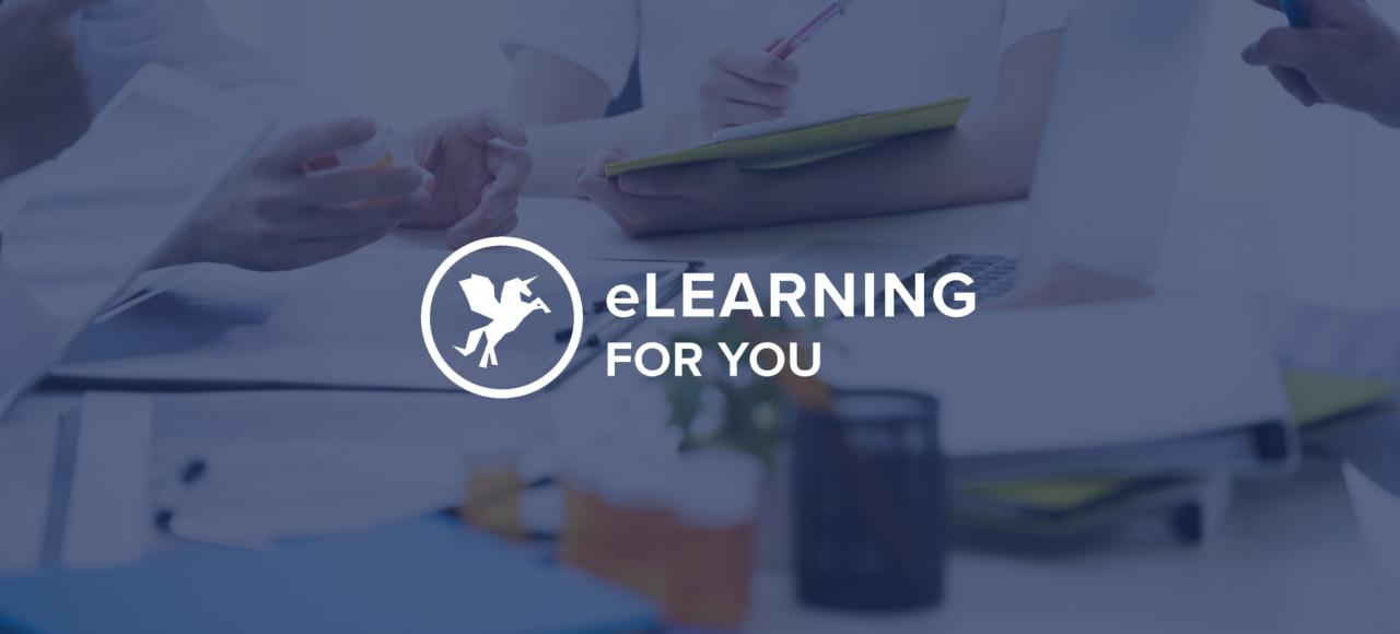 eLearning For You - Care Training